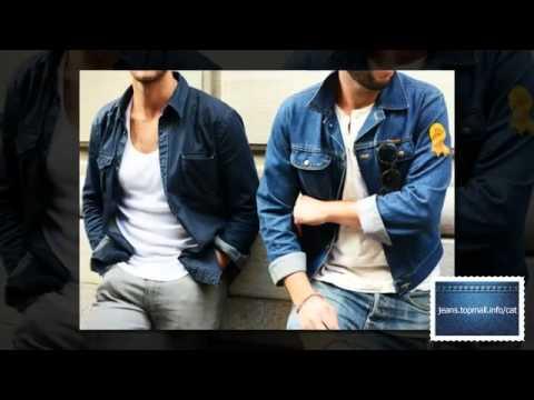 Джинсовая одежда давно закрепила за собой славу самой универсальной, практичной и комфортной. Говоря о джинсовой одежде «немецкого качества » сразу вспоминается продукция одного из ведущих брендов производителей – марки montana. История этого бренда начинается с 1967 года. С тех пор.