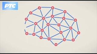 Nauka 50: Inteligencija