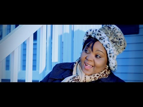 Upendo Kilahiro (J - BRIDE) - My Hiding Place (Ficho langu) [Official HD Music Video]