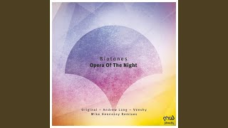 Opera of the Night (Mike Hennessy Remix)