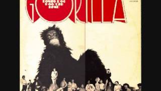 Bonzo Dog Doo-Dah Band -Jazz, Delicious Hot, Disgusting Cold