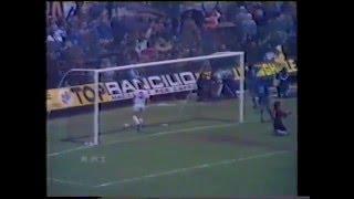 Inter   Napoli 2 2   Serie A 1982 83