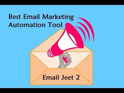tool email | folkd com