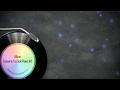[TPRMX] Alkan - Concerto For Solo Piano 3rd, Op.39 No.10 Remix&Arrange