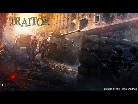 Traitor Android Gameplay Hd Youtube