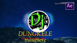 Download Video dj maumere bass maumere- DuNGKELE_babo 2019 MP3 3GP MP4