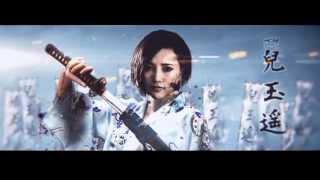 【HKT48/AKB48】兒...