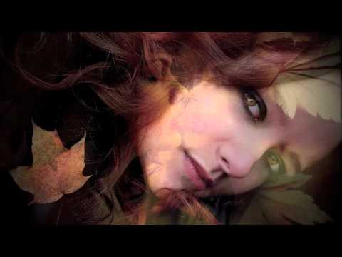 The Whispering Wind - Mandy Barnett