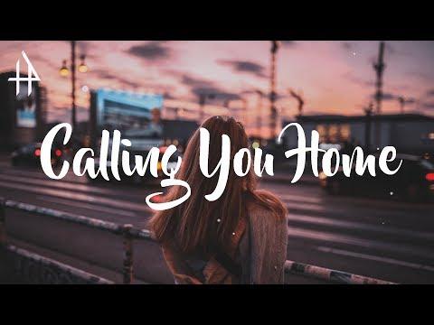 Seven Lions - Calling You Home [Lyrics/Lyrics Video] ft. RUNN