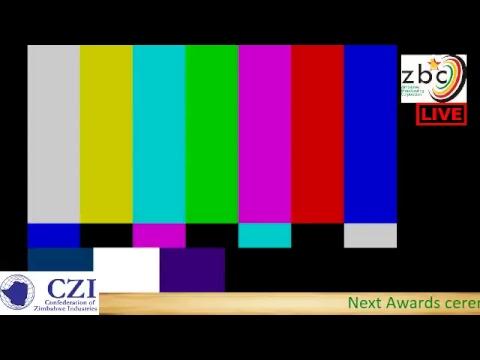 ZBC LIVE STREAMING CZI CONGRESS 2017