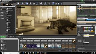 List Unreal Engine 4 Flex Tutorial | Collection Tutorial Learn