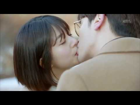 Hot Romantic Kissing Sences | Best Korea Drama Couple kissing Seen | Whatsapp Status