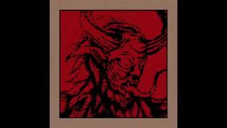 Radical G & The Horrorist // Here Comes The Storm // Kobosil 44 Terror Mix [RR2]