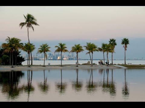 Matheson Hammock Park, FL. | TacoBay07