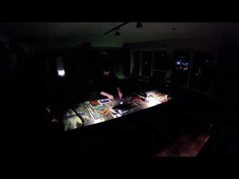 11TH / Avi Musaifi [Live]