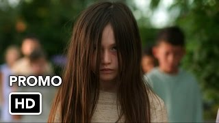 "Childhood's End 1x03 Promo ""The Children"" (HD) Finale"