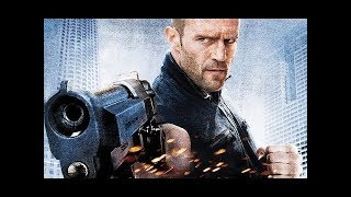 Best Action Film 2017-Hot Action Film 2017-China Kung Fu Film 2017-1080HD Full Version