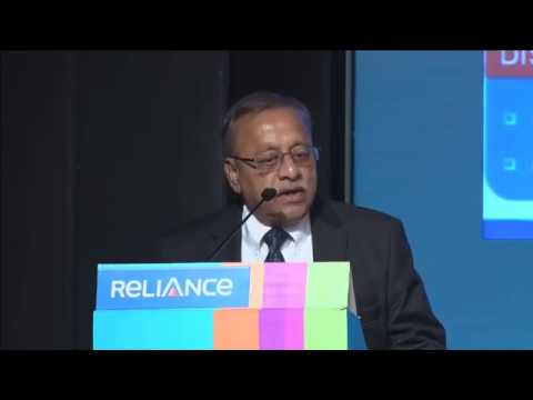 88th Reliance Infrastructure AGM 2017