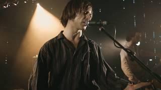 FABULOUS SHEEP - KILLS ME SLOWLY (Live au Zénith de Toulouse)