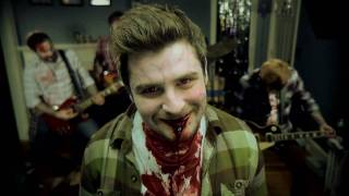 """Vanna - """"Trashmouth"""" official music video"""