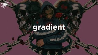 """[FREE] Juice Wrld Type Beat - """"Gradient"""" 
