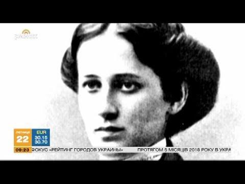 Голос эпохи: Анна Ахматова