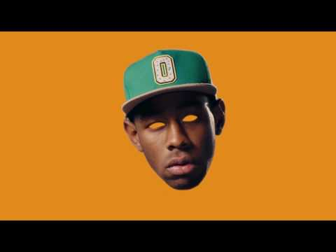 Tyler, the Creator Coming out as gay, and Joe Budden's... opinions...
