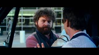 Due Date | trailer #1 US (2010)