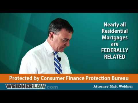 Best Real Estate Attorney San Fernando Valley CA