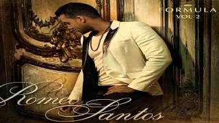Romeo Santos - Si Yo Muero (Letra)