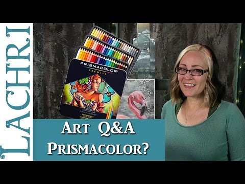 Art Q&A -