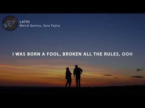 weird-genius--lathi-(lyrics)