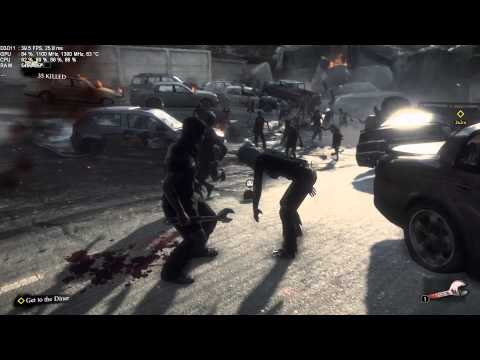 how to fix xtrap error in crossfire ph 2016