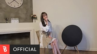 [Special Clip] Yumin(유민) - HATE YOU (Live ver.)
