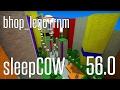 CS:GO BHOP - bhop_lego_rnm in 56.0 by sleepCOW