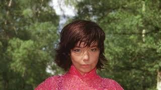 Björk - Bachelorette (Türkçe Altyazılı)