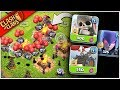 """""""ONLY SKELETONS/DEAD GUYS!"""" MASS SKELETON ARMY in CLASH OF CLANS"""
