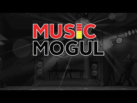 Music Mogul (by Revolve) - Universal - HD Gameplay Trailer