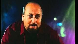 Mujh Se Naaraz Ho To [Full Song] Papa Kahte Hain