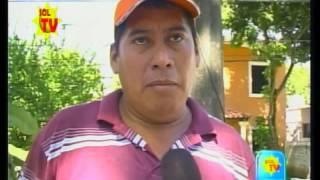 NOTICIERO SOL TV EL SOL DE MORAZAN 04 01 2017