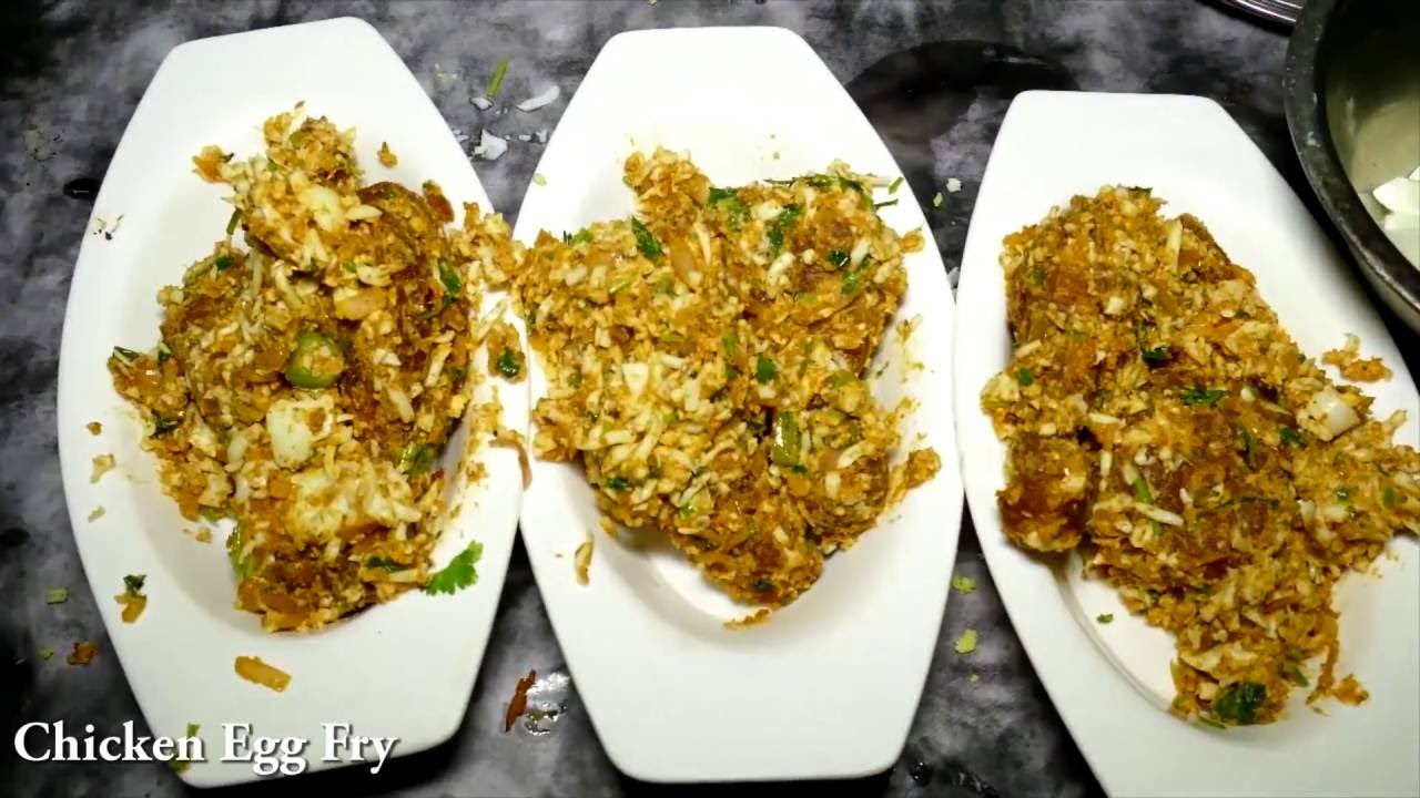 500 egg recipes in india famous egg dishes egg foods part 3 500 egg recipes in india famous egg dishes egg foods part 3 street food youtube forumfinder Images