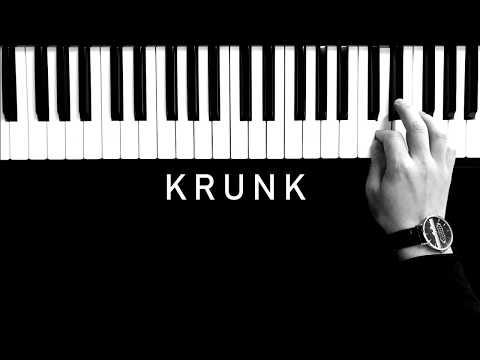 Krunk - ANTSCHO