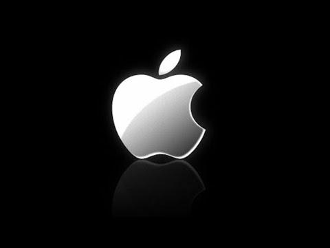 iPhone DJ MIX RINGTONE||New RINGTONES 2018