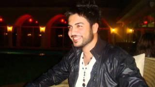 Yusuf Güney - Kader Rüzgari 2012