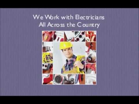 Electrician Laurel MD 20707 | Get Your Electrical Business Found On Google (443) 599-9053