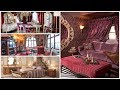 15+ Best Baroque style interior design ideas