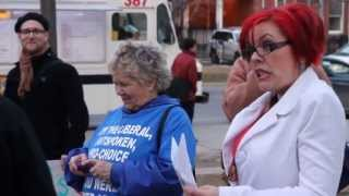 010-feminists-protest-mra-conference