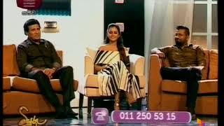 Miyuru Kalpana -21-10-2017 P03 Thumbnail