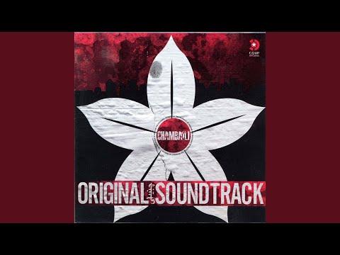 Inqilaab (Original Mix)