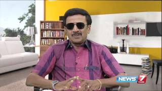 Theervugal - Know the greatness of Indian economy | Theervugal | News7 Tamil